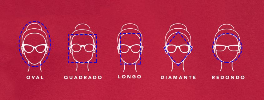 qual-modelo-de-oculos-e-ideal-para-o-seu-rosto