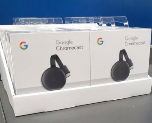 chromecast-2019-vale-a-pena