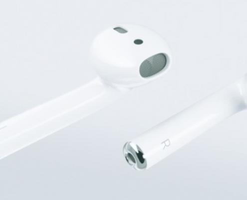 AirPods ainda vale a pena? Veja análise do fone de ouvido sem fio da Apple