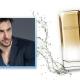 Como usar perfume masculino