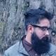 7 dicas infalíveis de cuidados com o cabelo masculino